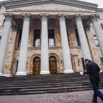 Генпрокуратура отчиталась о проверке дел 25 фигурантов списка Титова :: Политика :: РБК