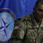 НАТО заявило о готовности ответить на «растущую угрозу со стороны России» :: Политика :: РБК