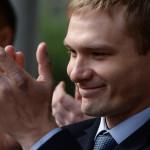 Избирком Хакасии отзовет иск к кандидату КПРФ на губернаторских выборах :: Политика :: РБК
