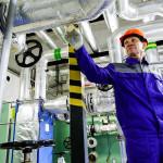 Путин поручил решить проблему с отоплением из-за ₽23 млрд долгов :: Политика :: РБК