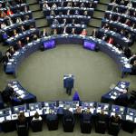 Совет ЕС одобрил новый механизм введения санкций за применение химоружия :: Политика :: РБК