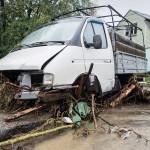СК назвал причиной гибели людей при наводнении бездействие чиновников :: Политика :: РБК