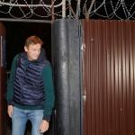 Навальный сообщил о вызове к следователю по делу о клевете :: Политика :: РБК