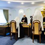 Константинополь отлучили от РПЦ: что означает церковный раскол :: Политика :: РБК
