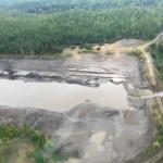 Якутия оценила свой ущерб от прорыва дамб АЛРОСА в 27 млрд руб. :: Политика :: РБК