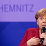 Меркель признала ошибки Берлина в миграционной политике :: Политика :: РБК