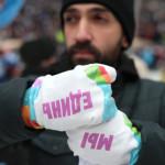 Кремль отказался от политических мероприятий в День народного единства :: Политика :: РБК