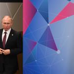 Песков опроверг проверку Путина на металлоискателе :: Политика :: РБК