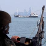 Reuters узнал о страхе стран ЕС из-за обхода санкций против Ирана :: Политика :: РБК