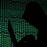 В рассылке зараженных писем от имени Госдепа обвинили российских хакеров :: Политика :: РБК