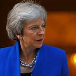 Times узнала о секретной сделке Терезы Мэй c Евросоюзом по Brexit :: Политика :: РБК