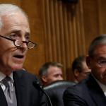 Сенаторы США предложили приостановить продажу оружия Саудовской Аравии :: Политика :: РБК