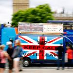 Британия и ЕС договорились о сделке по Brexit. Главное :: Политика :: РБК