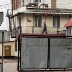 Треть россиян назвали регулярной практикой пытки в колониях :: Политика :: РБК
