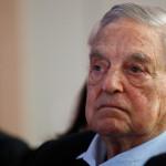 Facebook ответил на обвинения в «демонизации» Джорджа Сороса :: Политика :: РБК