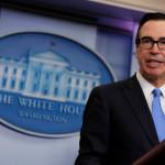 «Самые жесткие» санкции США против Ирана вступили в силу :: Политика :: РБК