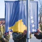 Власти Косово утвердили создание собственной армии :: Политика :: РБК