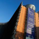 В ЕС представили план борьбы с дезинформацией из России перед выборами :: Политика :: РБК