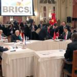 Россия и другие страны БРИКС призвали G20 осудить санкции и протекционизм :: Политика :: РБК