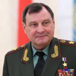 Замглавы Минобороны заявил о передаче армии 35 новых образцов вооружения :: Политика :: РБК