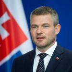 Словакия выслала российского дипломата по подозрению в шпионаже :: Политика :: РБК