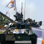 Кипр ответил на предостережение России о размещении американских войск :: Политика :: РБК