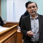 Генпрокуратура отчиталась о выполнении просьбы Путина по правозащитнику :: Политика :: РБК