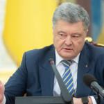 Порошенко рассказал о неудачных попытках связаться с Путиным по телефону :: Политика :: РБК