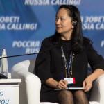 Пекин потребовал от США аннулировать ордер на арест финдиректора Huawei :: Политика :: РБК