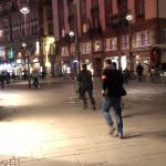 В центре Страсбурга произошла стрельба :: Политика :: РБК