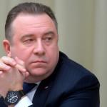 Глава ОСК оценил стоимость диверсификации в ₽99 млрд :: Политика :: РБК
