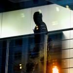 ФСБ пришла с обысками в администрацию Волоколамского района Подмосковья :: Политика :: РБК