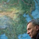 Борисов анонсировал появление госпрограммы по диверсификации ОПК :: Политика :: РБК