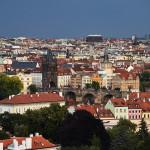 Чехия заявила об атаках хакеров из России на МИД и Минобороны :: Политика :: РБК