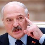 Лукашенко заподозрил Россию в стремлении присоединить Белоруссию :: Политика :: РБК