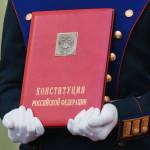 Медведев назвал «эру судов» способом достичь идеала в развитии России :: Политика :: РБК