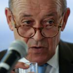 Париж предостерег Трампа от вмешательства во внутреннюю политику Франции :: Политика :: РБК