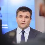 Климкин заявил о невозможности вступления Украины в ЕС и через пять лет :: Политика :: РБК