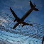 Минобороны попросило разрешения сбивать пассажирские самолеты-нарушители :: Политика :: РБК
