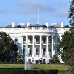 Белый дом оценил потери экономики США от шатдауна :: Политика :: РБК