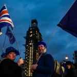СМИ сообщили о намерениях Евросоюза отложить сроки Brexit :: Политика :: РБК