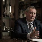 Рогозин назвал отзыв приглашения в США «чудесной Санта-Барбарой» :: Политика :: РБК