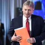 В Кремле пообещали не использовать как пешку задержанного американца :: Политика :: РБК