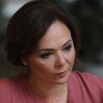 МИД назвал местью США предъявленные адвокату Весельницкой обвинения :: Политика :: РБК