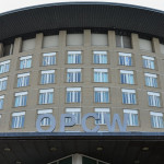 Российский посол заявил об отказе платить за расширение функций ОЗХО :: Политика :: РБК