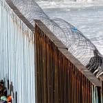 Саботаж от демократов: сможетли Трамп убедить конгресс построить стену :: Политика :: РБК
