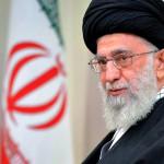 Иранский лидер назвал американских политиков «первоклассными идиотами» :: Политика :: РБК
