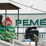 Военные в Мексике взялись за охрану объектов Pemex :: Политика :: РБК