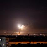 Глава МИД Ирана предупредил о высоком риске войны с Израилем :: Политика :: РБК