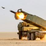 Польша закупит американские ракетные системы HIMARS :: Политика :: РБК